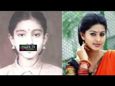 ఆమ్మో.. బాపు గారి బొమ్మో | Lifetv Telugu