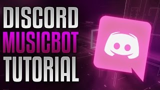 How to add a Bot to your Discord server - PakVim net HD Vdieos Portal