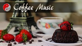 Good Morning Coffee Music: Easy Listening lounge Music, Instrumental Music Background For Wake Up