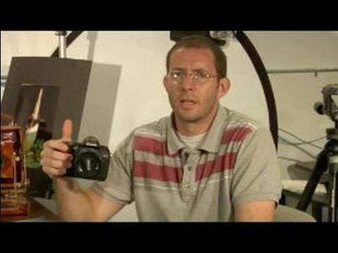 Choosing a Still Camera : How to Choose the Best SLR Camera