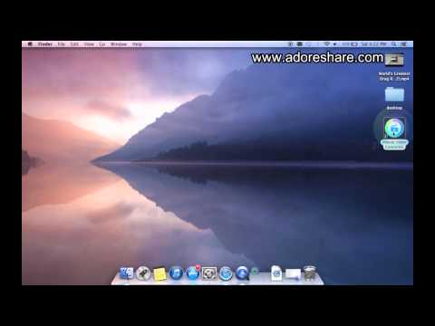 Best way to Convert Quicktime .Mov video to YouTube .FLV quickly
