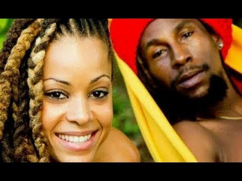 Xxx Mp4 10 Controversial Jamaican Celebrity Breakups 3gp Sex
