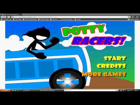 How to Rip Flash Games from Websites