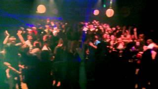 DJ A-TOM-X New Year