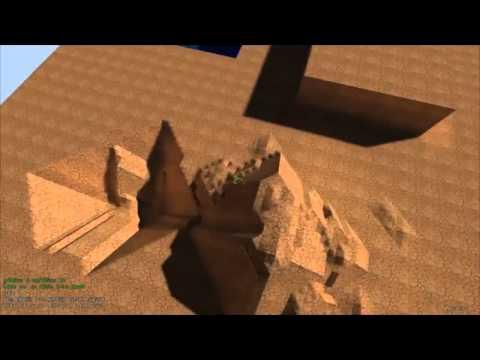 Platinum Arts Sandbox Game Maker Commercial Edition Updated Video