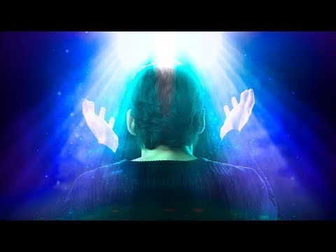 UNLOCK The Miracles in Your Life 582Hz Solfeggio Mirror Frequency⎪Shamanic Drums 432Hz Miracle Music