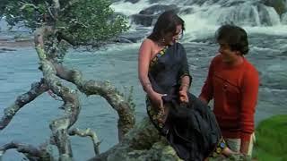 Jayapradha Hot Scene.