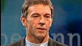 Jörg Haider 2000 ARD Interview