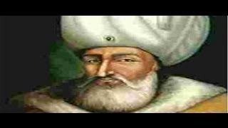 Who Was Pargali Ibrahim Pasha?