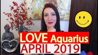 monthly love reading Videos - 9tube tv