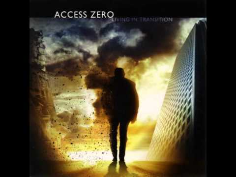 Access Zero - Lost among the Reign