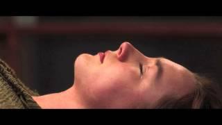 Download The Host Alternate Ending (2013) Video