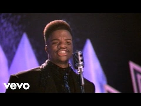 Bell Biv DeVoe - When Will I See You Smile Again?