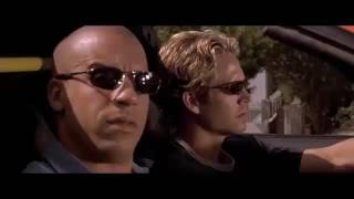 THE FAST & THE FURIOUS 15th Anniversary TRAILER (2016)