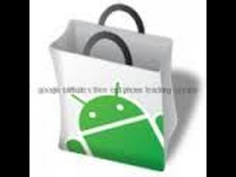 How To Find a Cell Phone Google FREE Service