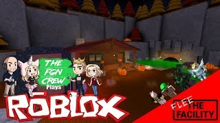 Bereghost Family Game Night Roblox Roblox Robux Hack Apk Android