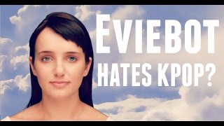 eviebot wants to marry me eviebot getplaypk the fast