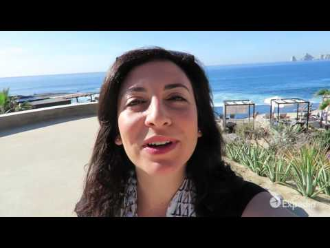 Things to Do in Cabo | Expedia Viewfinder Travel Blog