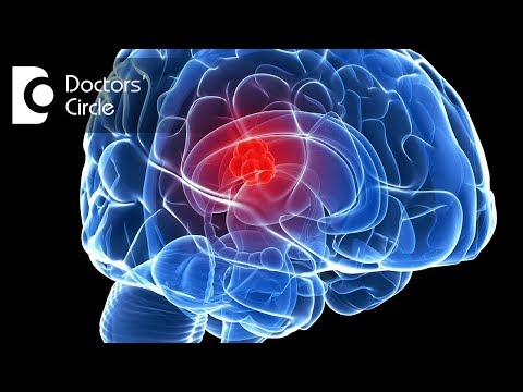 Tremors : Causes , Types & When to seek treatment - Dr. Guruprasad Hosurkar