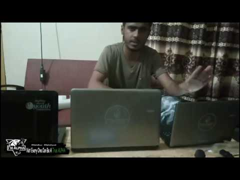 Latest PM Laptop Review Y11C | 360 Rotation Touh Screen | Core m3 7th Gen | Complete Review Q&A