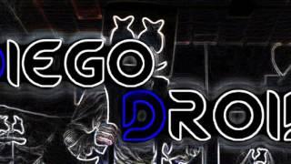 (#3)intro Para Diego Droid
