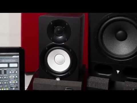 How to Mix Kick Drums for Cell Phone, Laptop, Tablet, Earbud Speakers