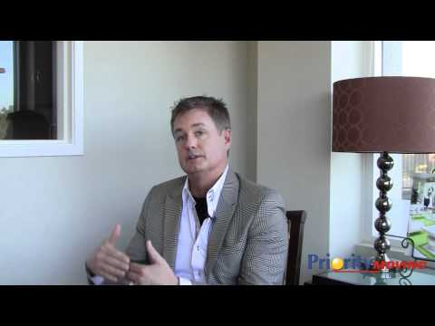 San Diego Real Estate Agent | How to Select a Good Referral Company for Your Clients | Daniel Greer