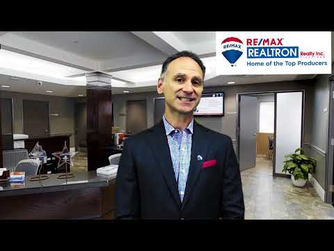 Realtron Agent Advice - Standardized Ontario Residential Leasing Documentation UPDATE 2018