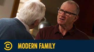 Playdate | Modern Family | Comedy Central Deutschland