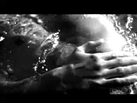 Acqua di Gio for men commercial by Giorgio Armani fragrances [www.keepvid.com].mp4