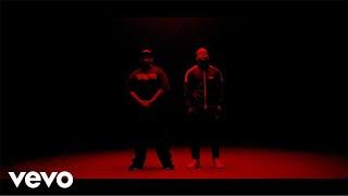 PRhyme - Era ft. Dave East