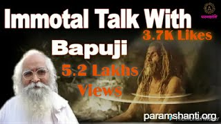 Welcome to The Secrets of Yoga with Bapuji (Meditation) hindi english गुप्त प्राचीन योग