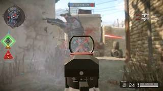 Warface+gameplay Videos - 9tube tv