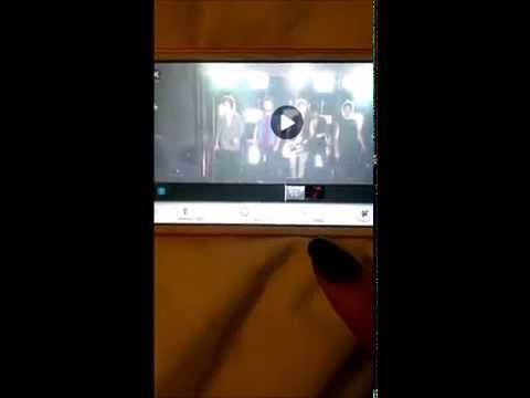 How to make a vine edit / video collage