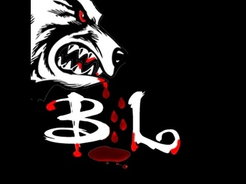 Summoners war Blackys Legion Legend rank 1 + big news