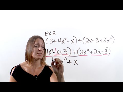 Factoring Polynomials to Determine the Dimensions of a Rectangle - J. Cornett