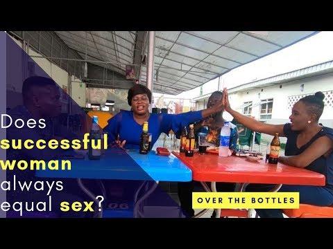Xxx Mp4 Let 39 S Talk Sex Women Amp Success Over The Bottles 3gp Sex