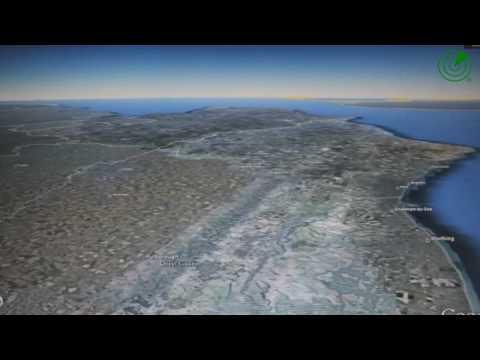AirNav Radarbox 3D