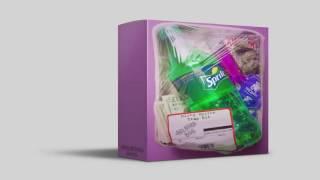 Holy Trap Mary Nexus Trap Expansion ○ Drum Kit ○ Free Download