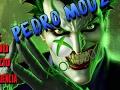 Download Pedro modz's broadcast MP3,3GP,MP4