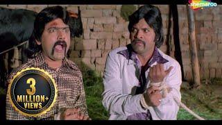Davpech 2011 डावपेच Makarand Anaspure Bharat Jadhav Kushal Badrike Full Movie