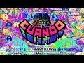 Dillon Francis Cuando Ft Happy Colors Official Audio mp3