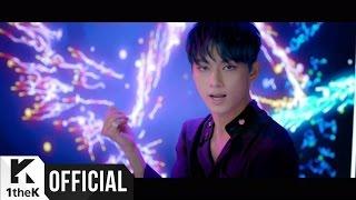 Download [MV] SEVENTEEN(세븐틴) HIGHLIGHT Video