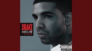Miss Me (Explicit)