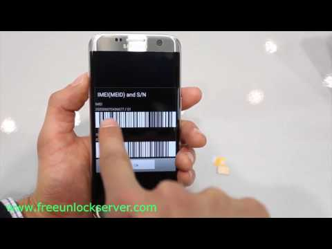BlackBerry Bold 9900 unlock - how to factory unlock blackberry bold 9 phone