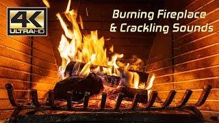 4k+fireplace Videos - 9tube tv