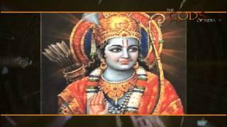 Lord Rama - The Lord Of Virtue