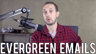 """Evergreen's Released Emails & the Depths of Insanity 