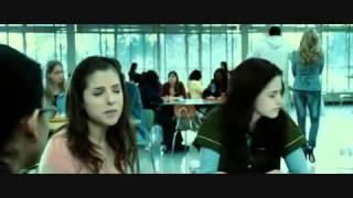 Twilight : Chapitre 1 - Fascination (2008) - part 6