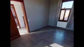 Maison à vendre à Wagnelée